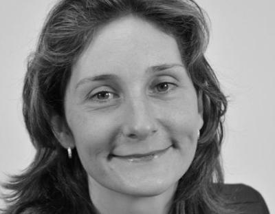 """Club Digital - Conférence """"Oui au mobile pour tout ? Acquisition, conversion & fidélisation"""" - Amélie Oudéa-Castera - Directrice Marketing Marque, Service et Digital - Axa France"""