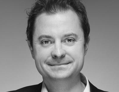 """Club Digital - Conférence """"Publicité en ligne : Adex, RTB, Data... comment les dompter ?"""" - Antoine Jouteau - Directeur Général Adjoint - Le Bon Coin"""