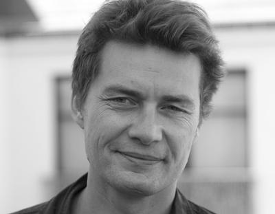 """Club Digital - Conférence """"De 0 à l'IPO : Les clefs du financement des startups"""" - Cyril Zimmerman - Fondateur et PDG - Hi-Media"""