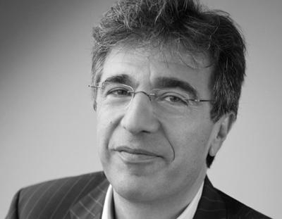 """Club Digital - Conférence """"De 0 à l'IPO : Les clefs du financement des startups"""" - Didier Rappaport - Co-fondateur & PDG - Happn"""