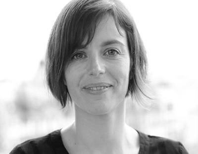 """Club Digital - Conférence """"Recrutement et carrière dans le digital : Les clefs du succès"""" - Emeline Bourgoin - DRH - Dailymotion"""