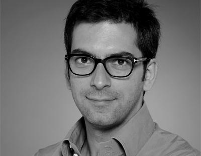 """Club Digital - Conférence """"Publicité en ligne : Adex, RTB, Data... comment les dompter ?"""" - Fabien Magalon - Directeur Général - La Place Media"""