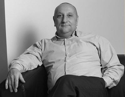 """Club Digital - Conférence """"Peut-on réussir dans le digital en étant français ?"""" - Grégoire Lassalle - PDG - Allociné"""