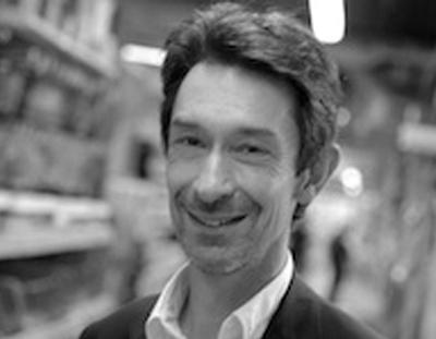 """Club Digital - Conférence """"Le magasin est mort, vive le magasin... connecté !"""" - Jacques Lorne - Directeur Internet et Ecommerce - Leroy Merlin"""