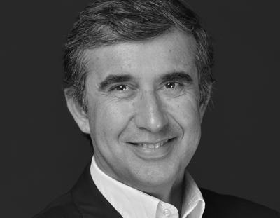 """Club Digital - Conférence """"Le Digital : évolution ou révolution pour la stratégie de marque ?"""" - Jean-Marc Tassetto - DG Google France"""