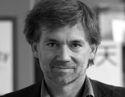 """Club Digital - Conférence """"De 0 à l'IPO : Les clefs du financement des startups"""" - Olivier Mathiot - Co-fondateur et PDG - PriceMinister"""