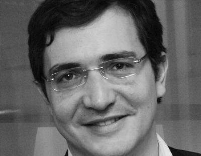 """Club Digital - Conférence """"Oui au mobile pour tout ? Acquisition, conversion & fidélisation"""" - Pascal Pouquet - Directeur des nouveaux médias - Le Figaro"""