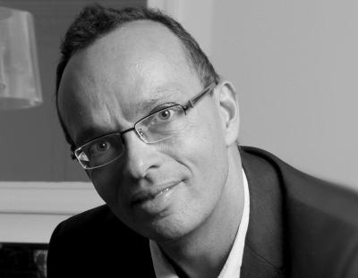 """Club Digital - Conférence """"Recrutement et carrière dans le digital : Les clefs du succès"""" - Pierre Cannet - Président fondateur - Blue Search Conseil"""