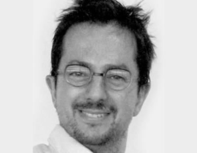 """Club Digital - Conférence """"Le Digital : évolution ou révolution pour la stratégie de marque ?"""" - Pierre-Olivier Bouché - Directeur des contenus - Eurosport"""