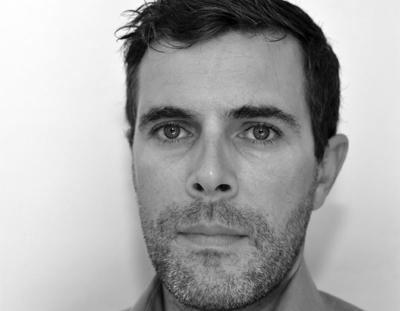 """Club Digital - Conférence """"Publicité en ligne : Adex, RTB, Data... comment les dompter ?"""" - Sébastien Robin - Havas"""