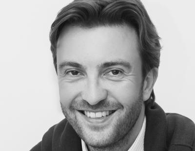 """Club Digital - Conférence """"Publicité en ligne : Adex, RTB, Data... comment les dompter ?"""" - Thomas Jeanjean - Directeur Général France - Criteo"""