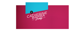 Catherine Barba Group