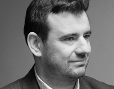 """Club Digital - Conférence """"De 0 à l'IPO : Les clefs du financement des startups"""" - Emmanuel Brunet - Eulerian Technologies"""