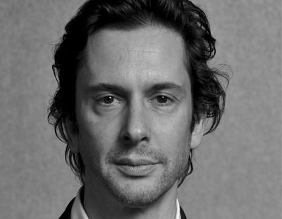 """Club Digital - Conférence """"Le Digital : évolution ou révolution pour la stratégie de marque ?"""" - Emmanuel Durand - Vice Président Marketing - Warner Bros"""