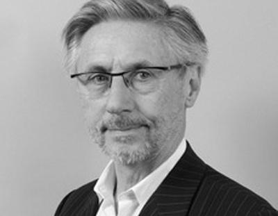 """Club Digital - Conférence """"De 0 à l'IPO : Les clefs du financement des startups"""" - Henri de Bodinat - Président - Time Equity Partners"""