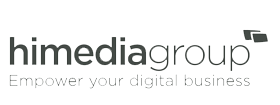 Hi-Media Group