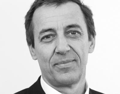 """Club Digital - Conférence """"Peut-on réussir dans le digital en étant français ?"""" - Jean-Marc Patouillaud - Managing Partner - Partech International"""