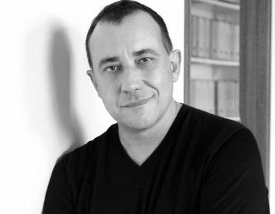 Jean-Marc Plueger
