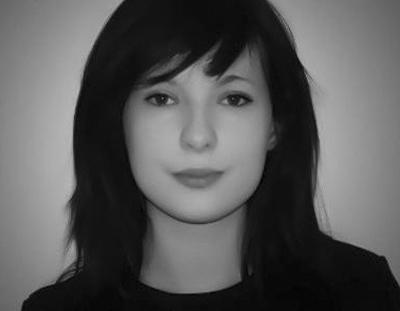 """Club Digital - Conférence """"Oui au mobile pour tout ? Acquisition, conversion & fidélisation"""" - Natacha Andreani - Invitée musicale"""