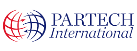 Partech International