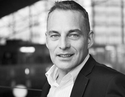 """Club Digital - Conférence """"Oui au mobile pour tout ? Acquisition, conversion & fidélisation"""" - Pascal Lannoo - Directeur Business Mobile - Voyages SNCF"""