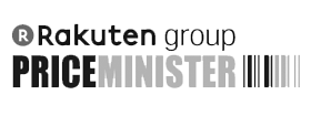 PriceMinister Rakuten Group