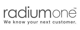 RadiumOne