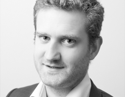 """Club Digital - Conférence """"Peut-on réussir dans le digital en étant français ?"""" - Simon Baldeyrou - DG France - Deezer"""