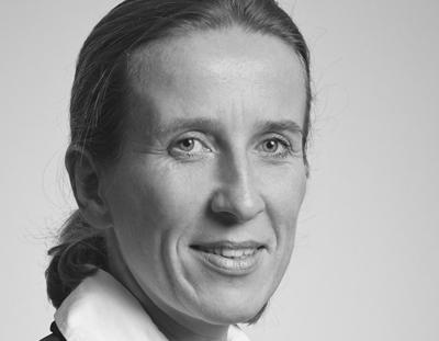 """Club Digital - Conférence """"Recrutement et carrière dans le digital : Les clefs du succès"""" - Sylvie Chauvin - DRH Cadremploi"""