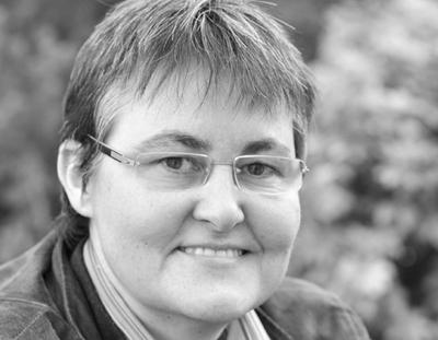 """Club Digital - Conférence """"Recrutement et carrière dans le digital : Les clefs du succès"""" - Sylvie Joseph - Directrice des programmes de transformation digitale - La Poste"""