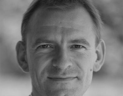 """Club Digital - Conférence """"De 0 à l'IPO : Les clefs du financement des startups"""" - Yann Lechelle - Co-fondateur - Appsfire"""