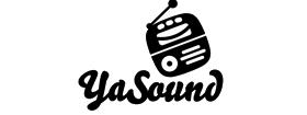 YaSound