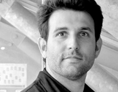 """Club Digital - Conférence """"Le Digital : évolution ou révolution pour la stratégie de marque ?"""" - Yvan Boudillet - Directeur Marketing Digital - EMI Music France"""