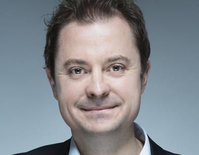 Antoine Jouteau