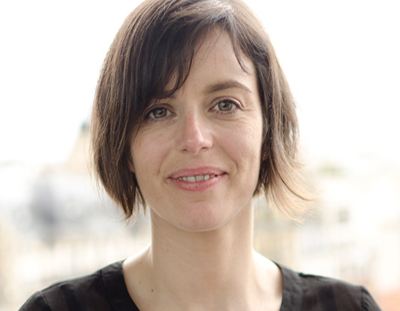 Émeline Bourgoin