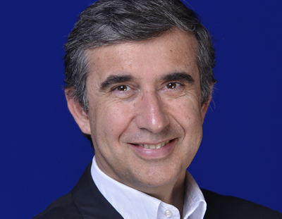 Jean-Marc Tassetto