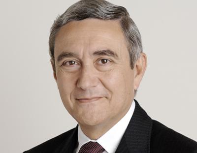 Patrick Albaladejo