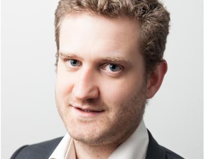 Simon Baldeyrou